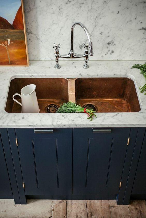 How Much Do Granite Worktops Cost? - L' Essenziale