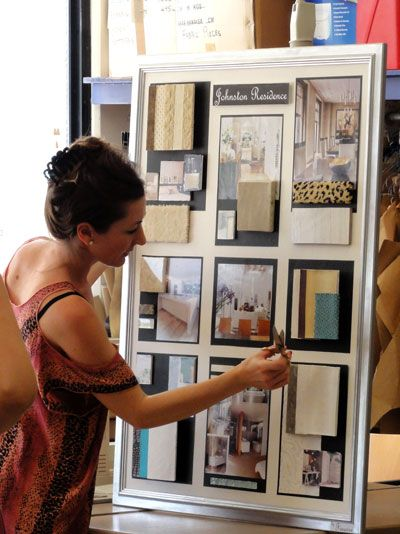 How To Choose The Best Interior Designer L 39 Essenziale