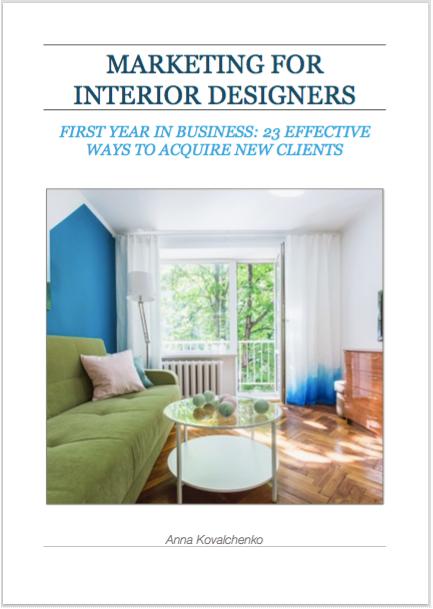 Tips For Beginner Interior Designers L 39 Essenziale