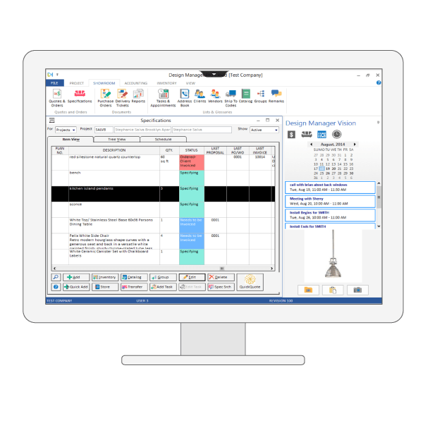Genial FreshBooks U2013 Simple And User Friendly Accounting Software For Small  Businesses. You Can Track Your Time, Send Invoices, Deposits, Expenses And  Follow Up ...
