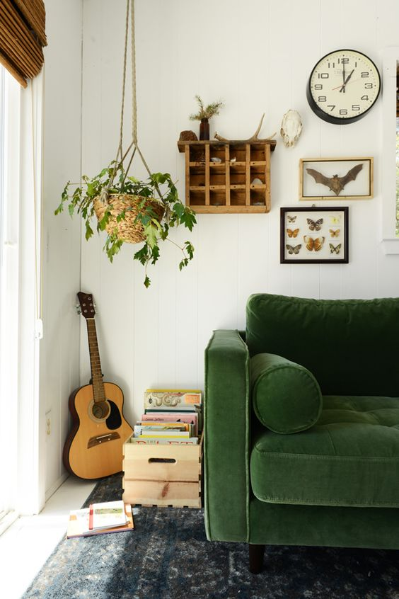 music to decorate