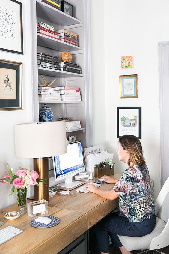 How to Start a Home Design Business (A Step-by-Step Guide) - L ...