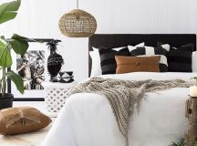 Divan Bed, Bedstead or Storage Bed: How Do You Choose? - L ...