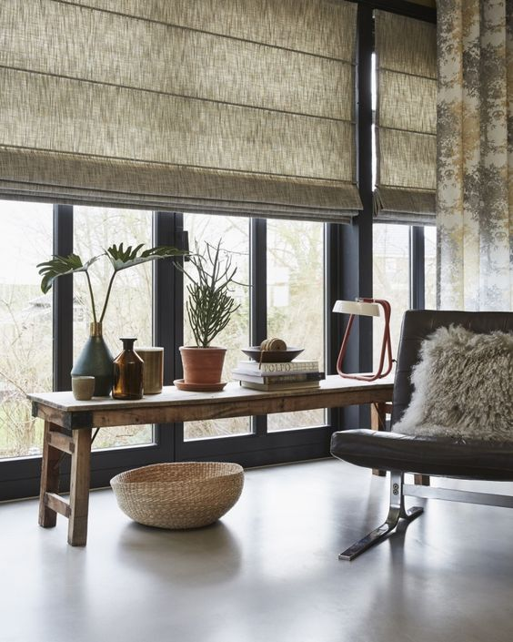 Buying Tips For The Best Window Coverings L Essenziale