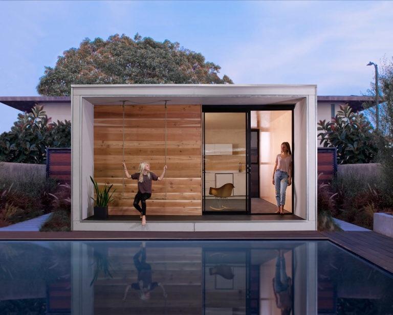 Building a Custom Home: What You Should Know - L'Essenziale