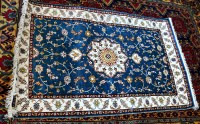 Azerbaijani Carpets: 9 things you need to know about them ...