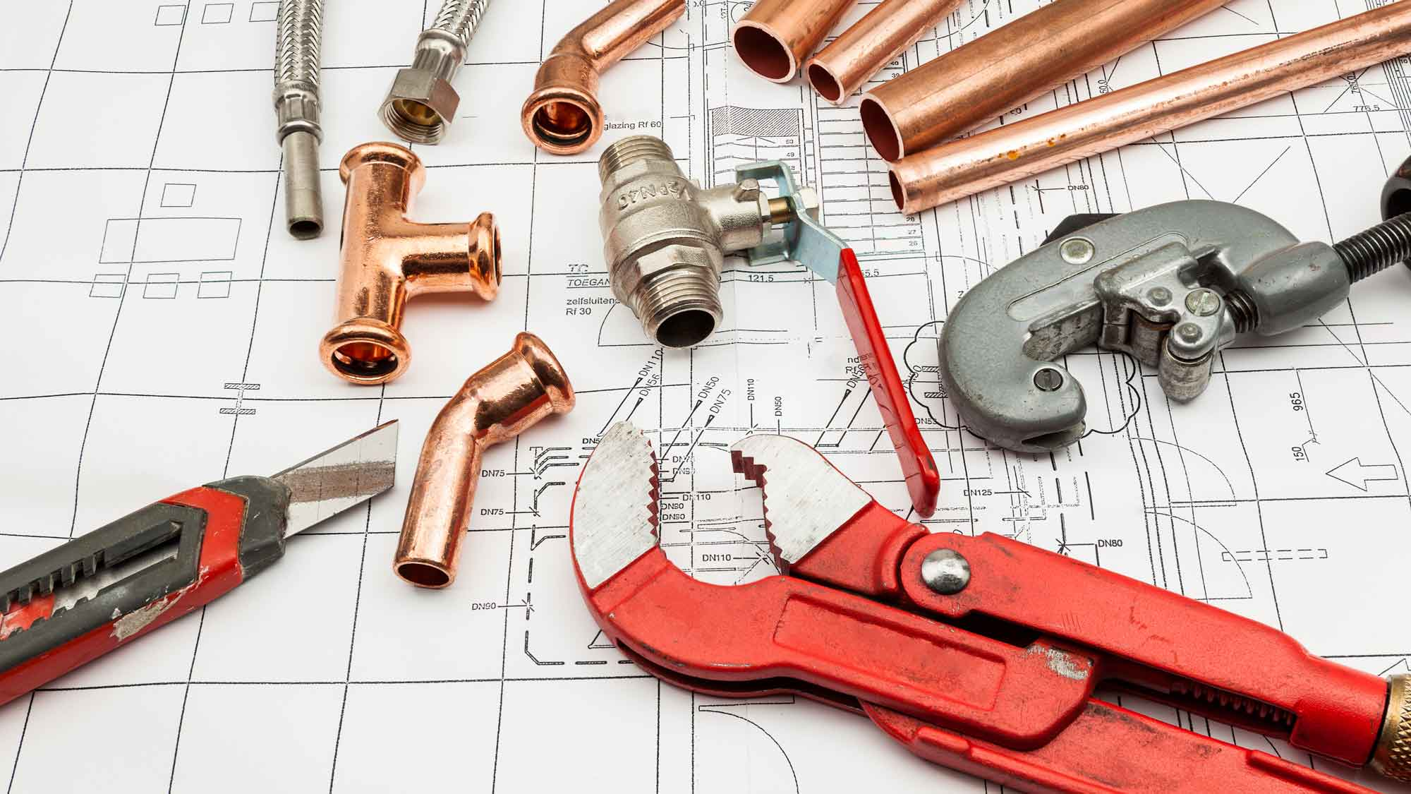 plumbing and heating services essex maintenance leigh-on-sea about