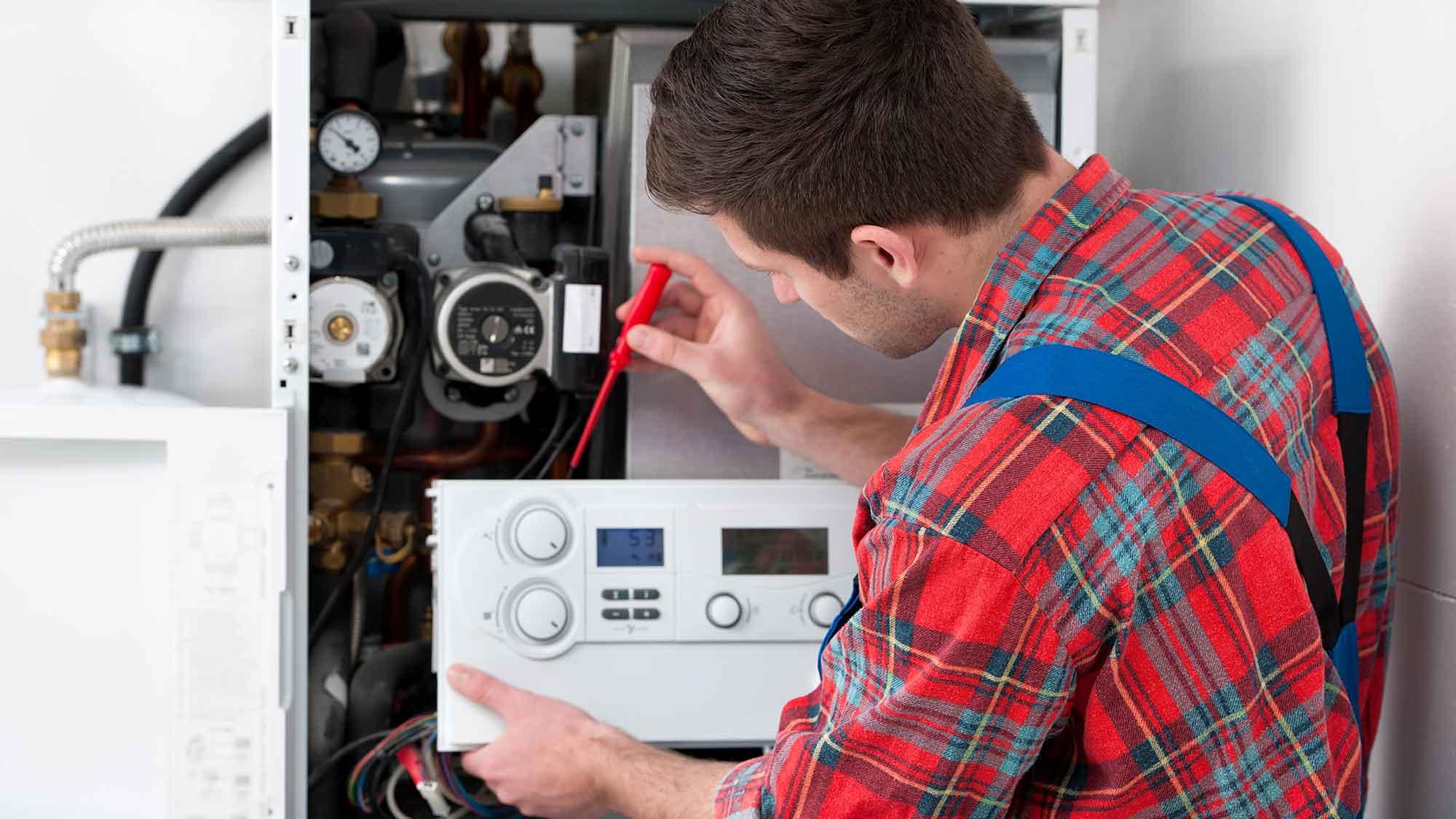 boiler repair essex maintenance leigh on sea fix