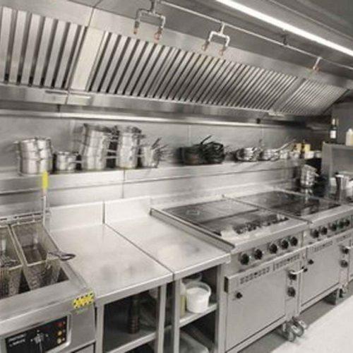 catering equipment repairs essex maintenance leigh on sea kitchen 4