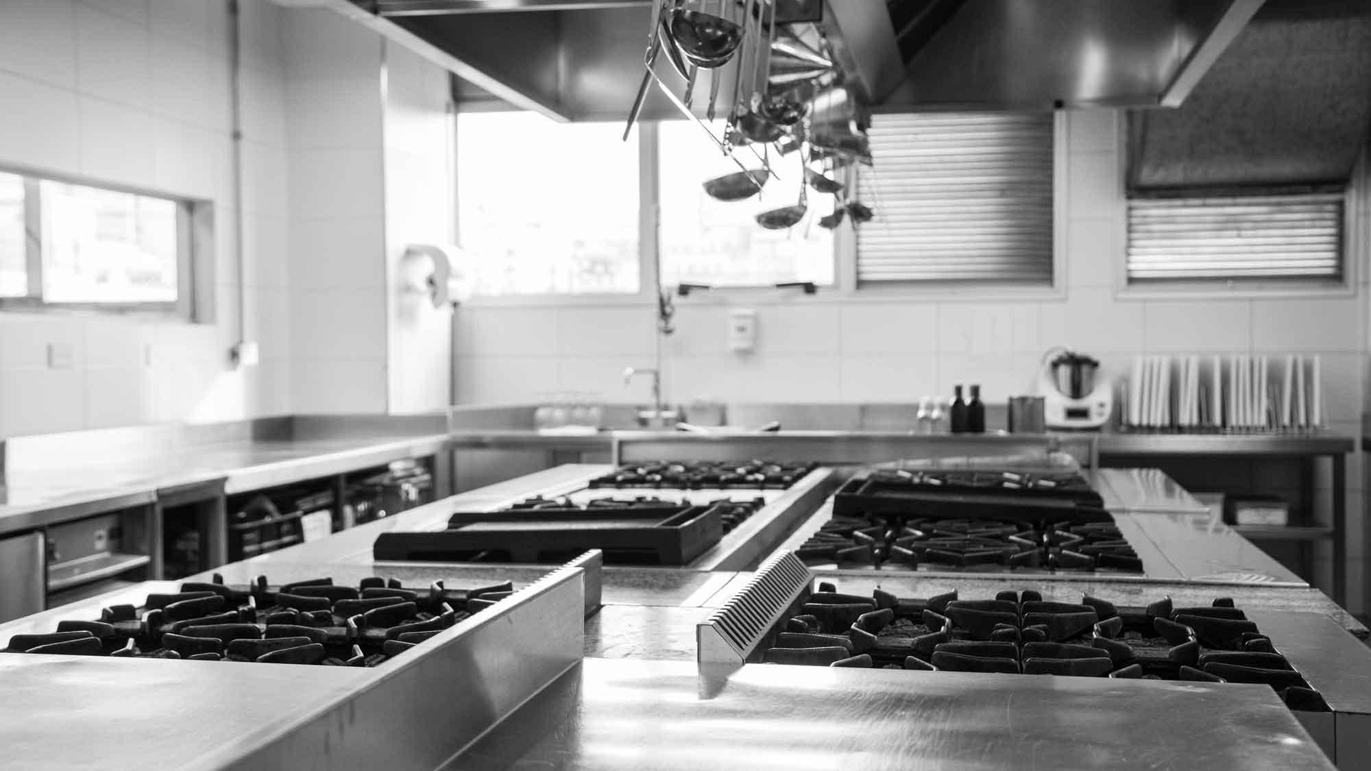 catering equipment repairs essex maintenance leigh on sea kitchen 5