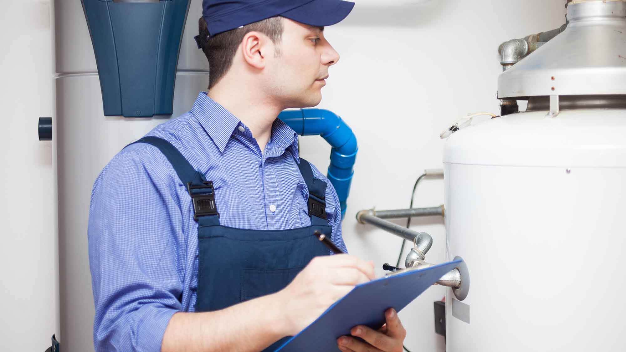commercial gas safety certificate essex maintenance leigh on sea employee