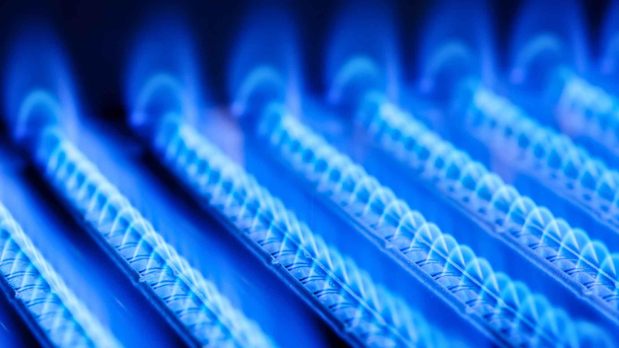 gas leak repair essex maintenance leigh on sea flame