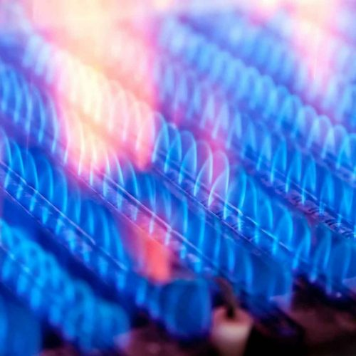 heating services essex maintenance commercial heating
