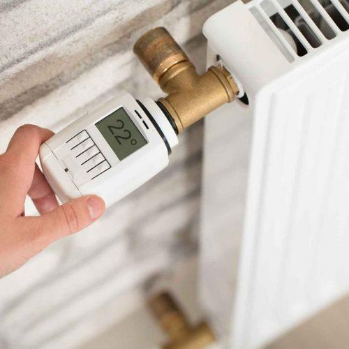 heating services essex maintenance radiators