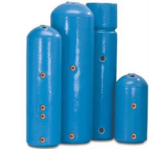 hot water cylinder installation essex maintenance leigh on sea products