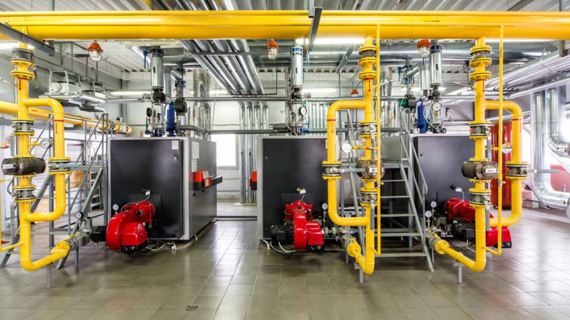 plumbing heating solutions essex maintenance leigh on sea commercial