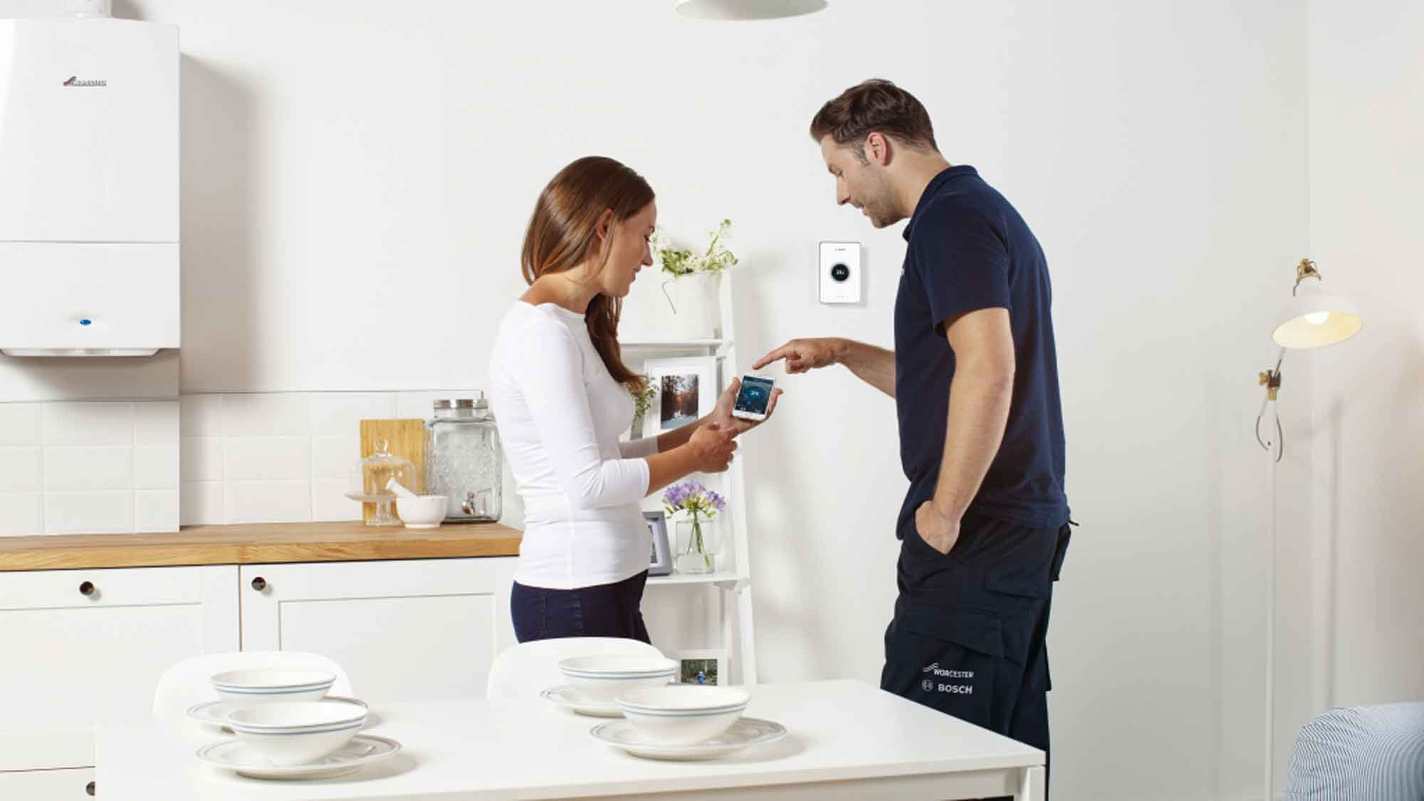 plumbing heating solutions essex maintenance leigh on sea home