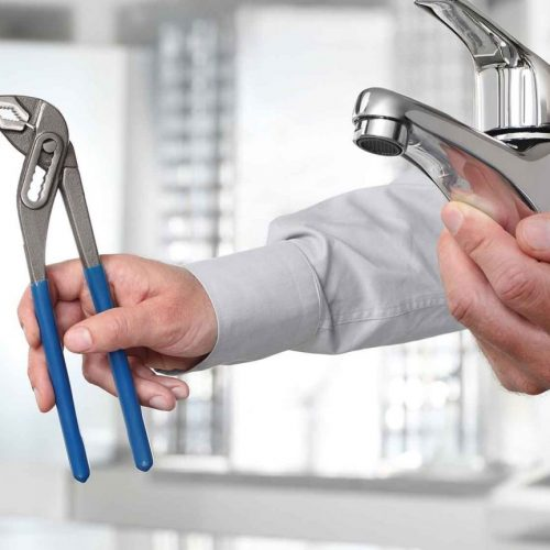 plumbing services essex maintenance leigh on sea tap installations