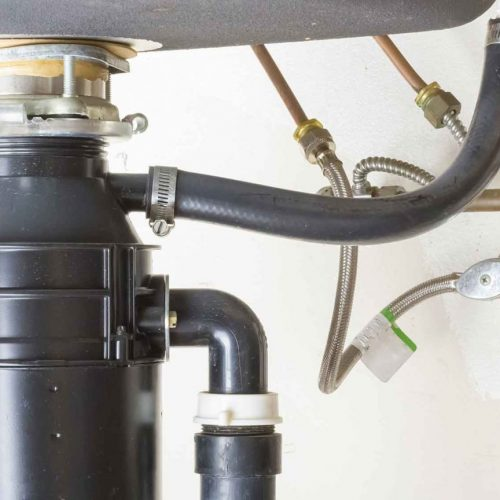plumbing services essex maintenance leigh on sea waste disposal units