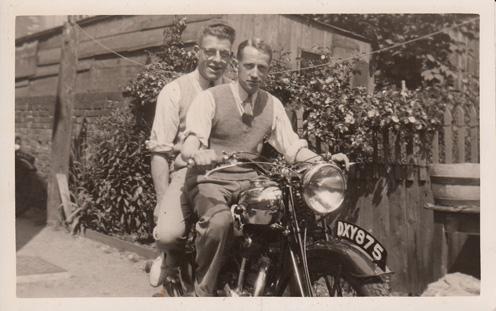 grandad-motorbike
