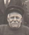 Henry William Field (1861-1941)