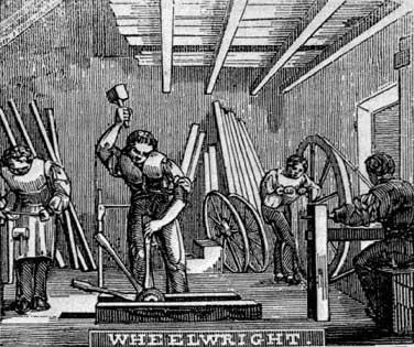 wheelwright-woodcut-small