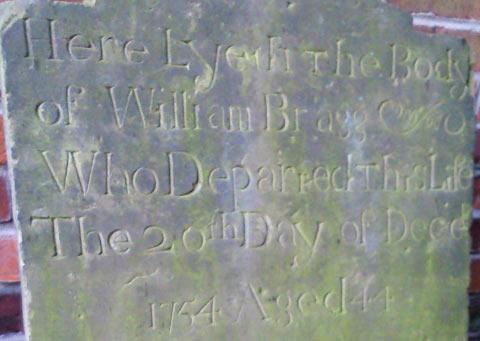 headstone_wivenhoe_st_mary
