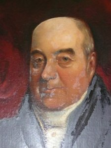 John Lingwood