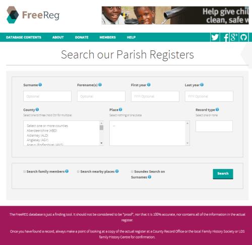 free-reg2-search