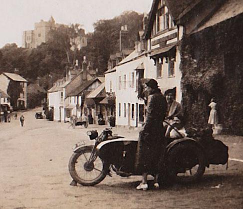 strawbridge-motorbikes2-detail