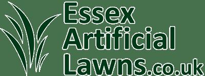 Essex Artificial Lawns Logo
