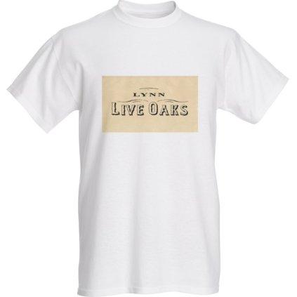 lynn-live-oaks-logo