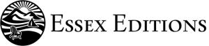 Essex Editions Logo 640x140