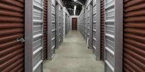 Essex Mini-Storage, Inc. - Storage Essex, MA