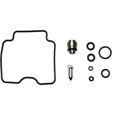 Carburettor Repair Kit Yamaha XVS1100, A Dragstar 99-06