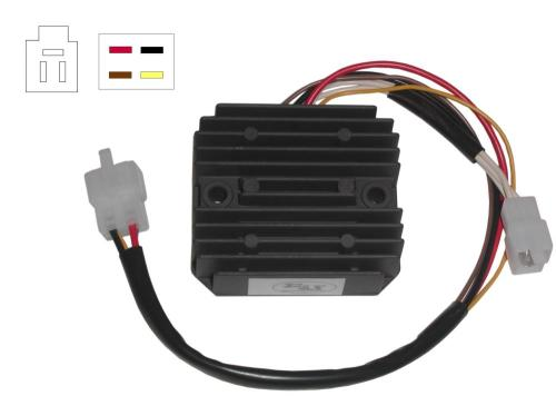 small resolution of yamaha rectifier wiring 23 wiring diagram images yamaha r1 2001 yamaha r6 rectifier wiring diagram