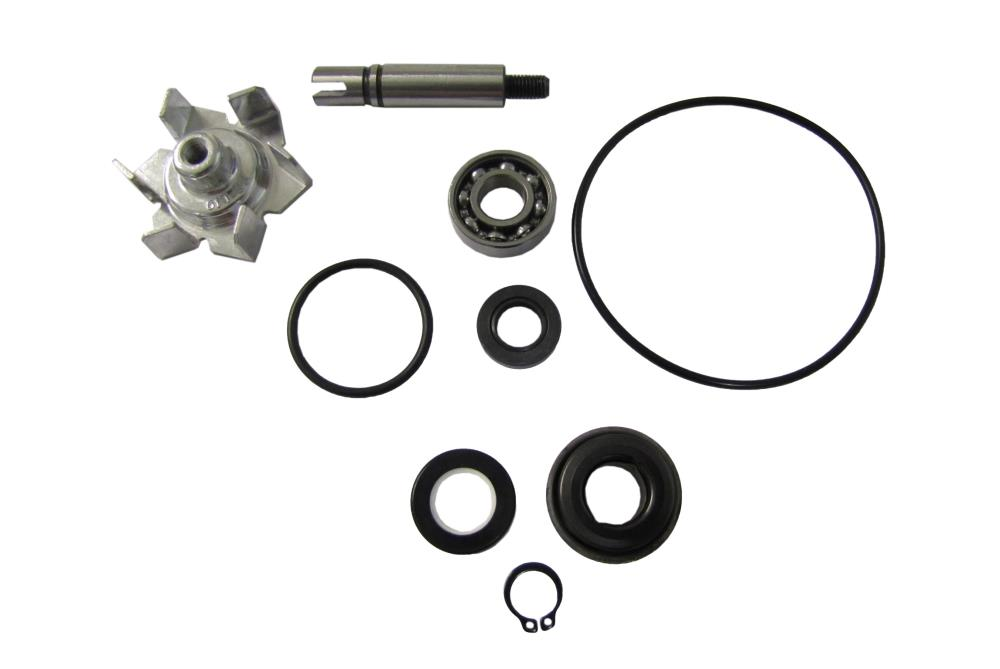 Water Pump Repair Kit Yamaha XP500 T-Max 2004-2007 (5VU