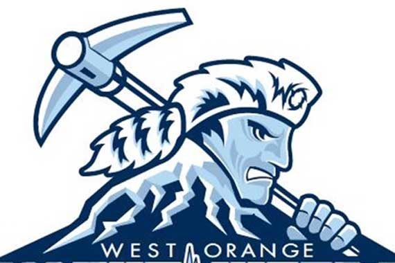 West Orange HS junior Denae Hill excels in shot put at indoor track and field Group 4 State meet