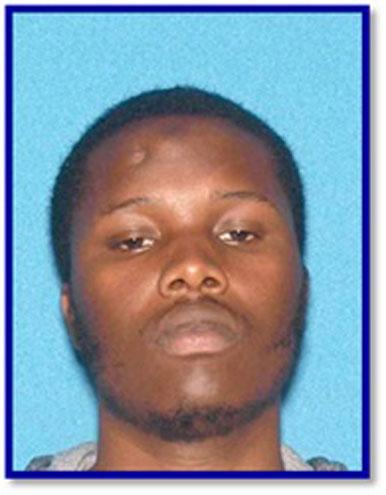 Newark man arrested for felony murder
