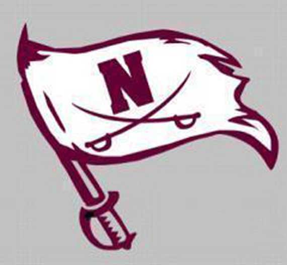 Nutley HS fall teams' schedules
