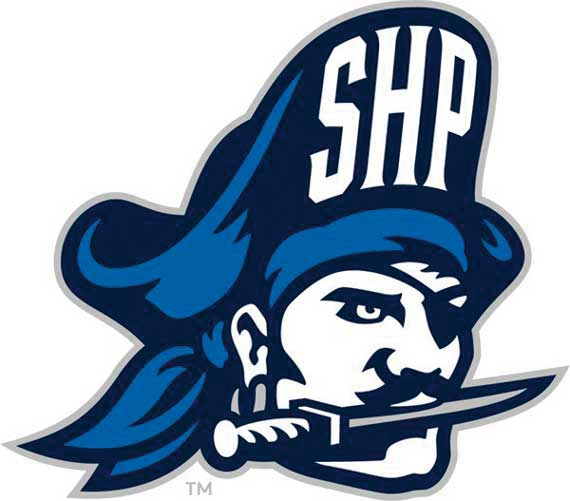 SHP wrestling loses season opener to the Livingston Lancers