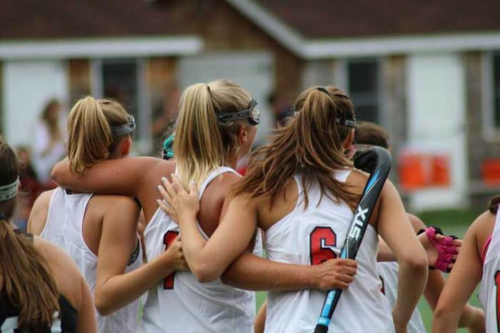 Glen Ridge HS field hockey team seeks another successful season