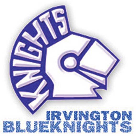 Irvington HS football team pulls off comeback win over Cranford in first round of playoffs