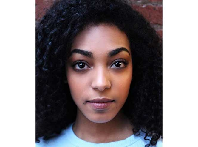 WOHS alumna to go on national tour with 'The Color Purple'