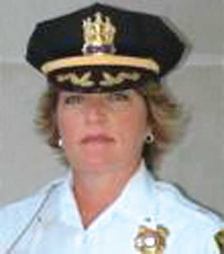 Glen Ridge agrees to settle lawsuit with former police officer