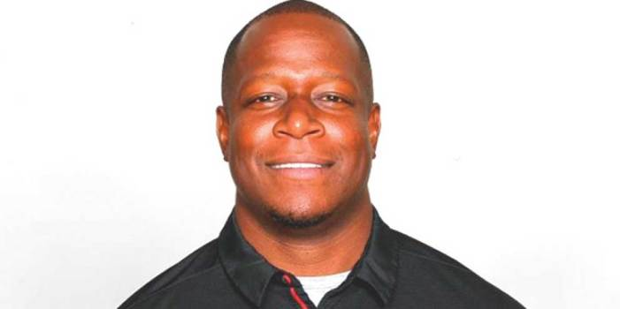 IHS alum named interim coach of NFL team