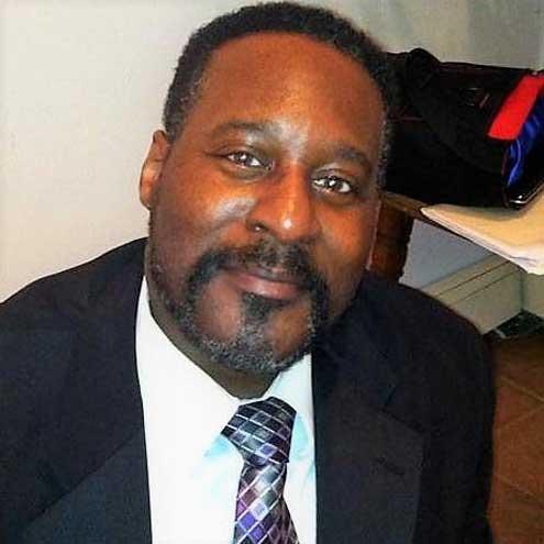 WOHS music director earns doctorate degree in worship studies