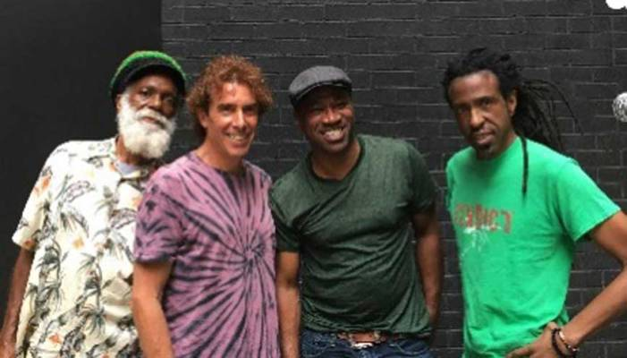 Maplewood unleashes 2021 summer concert series lineup