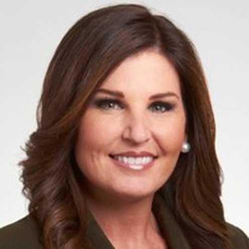 Mountainside Medical Center announces new chief nursing officer