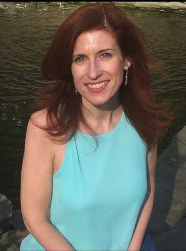 Social work professor to lead community outreach and wellness in South Orange